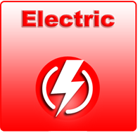 electric hot water northern beaches