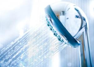 emergency hot water heater repair