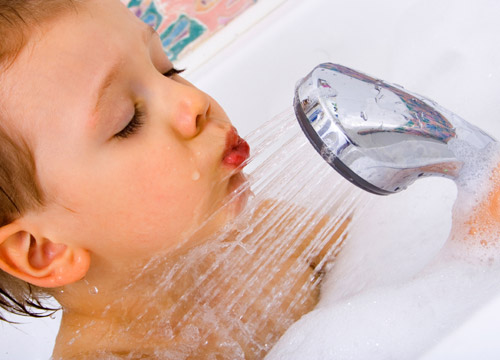 northern beaches hot water replacement