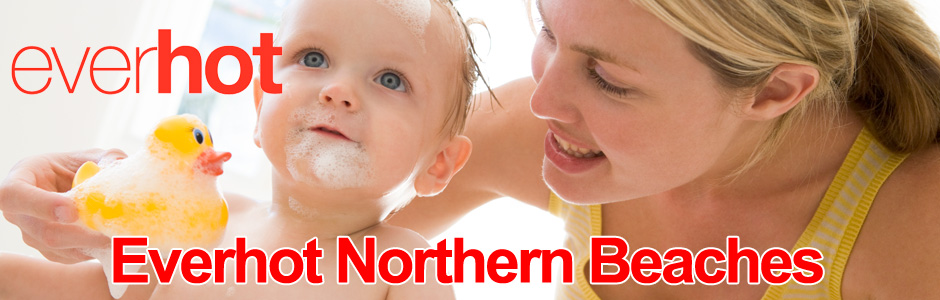 cheapa northern beaches everhot banner