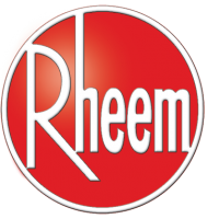 rheem solar hot water northern beaches