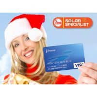 rheem solar specialists northern beaches